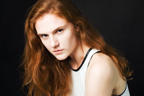 Megan Gardner Photography with Taylor